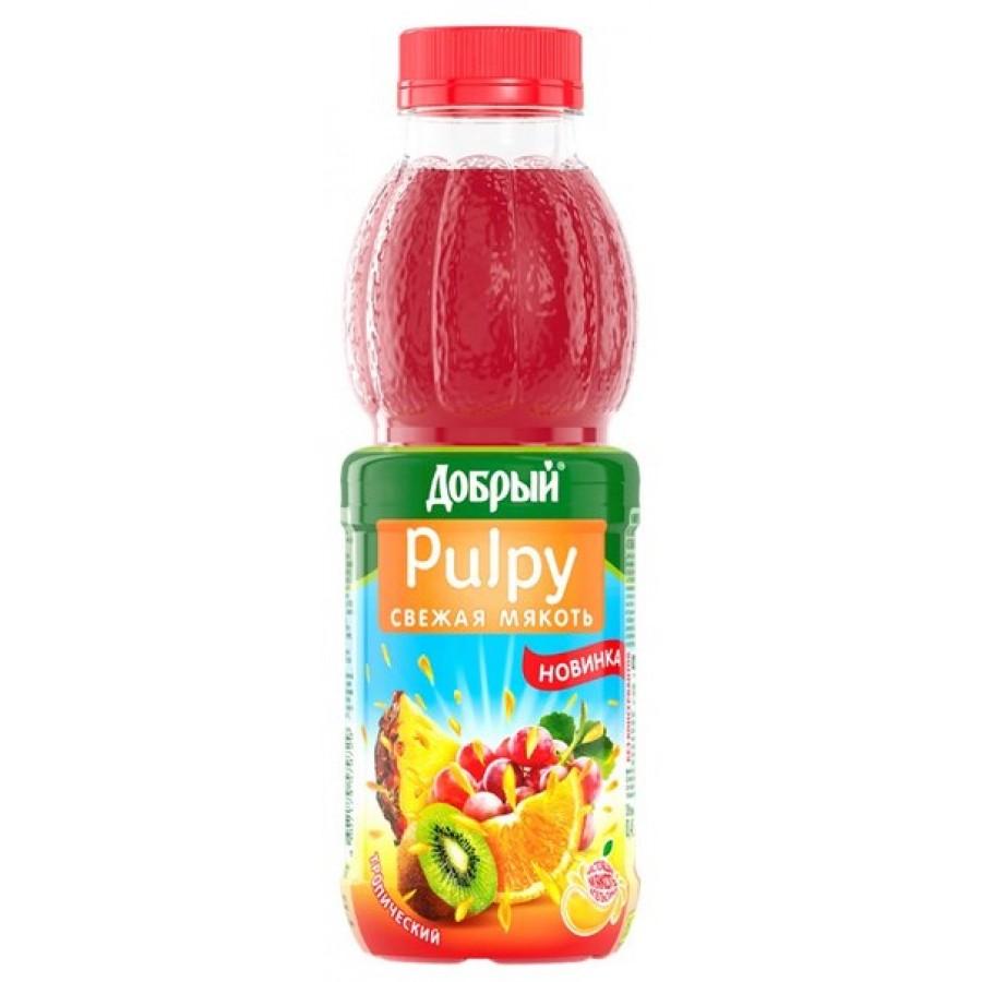 дп спеленок сок яблоко клюква 0,2л
